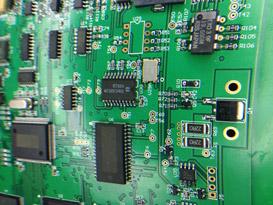 key-pro-m8-programmer-3