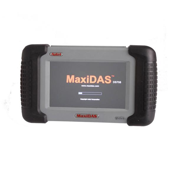 maxidas-ds708-jobd2-a
