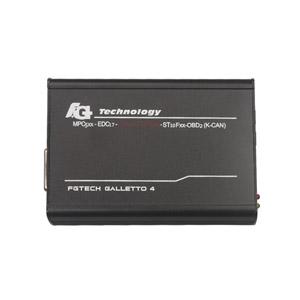 se61-g-v54-fgtech-galletto-b-1