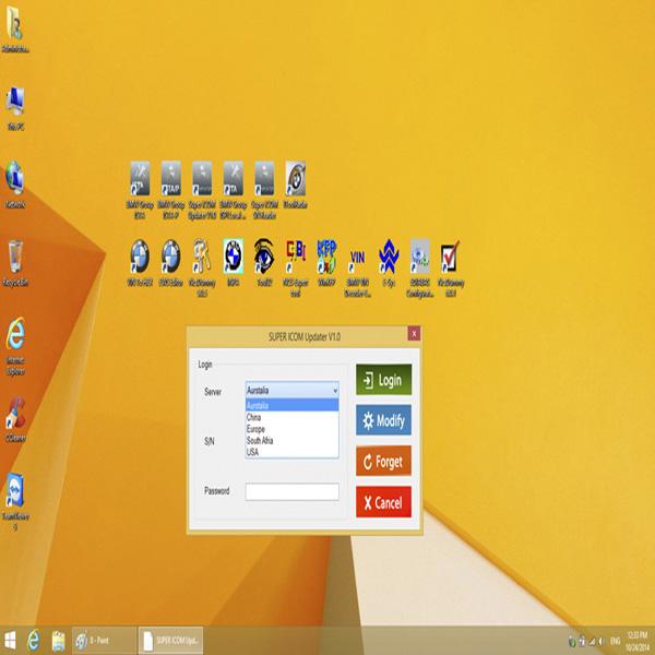 super-icom-2014-12-version-software-for-bmw-icom-a2-1