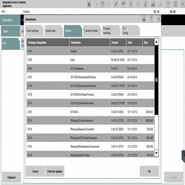 super-icom-2014-12-version-software-for-bmw-icom-a2-4