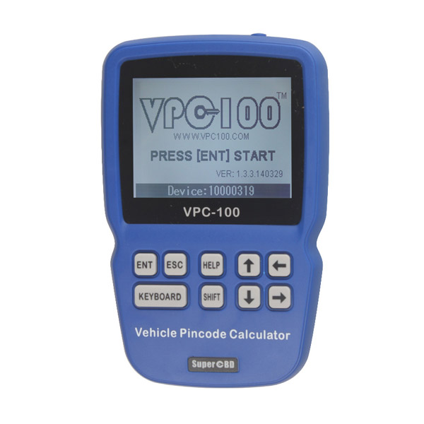 vpc-100-pin-code-calculator-jobd2-1