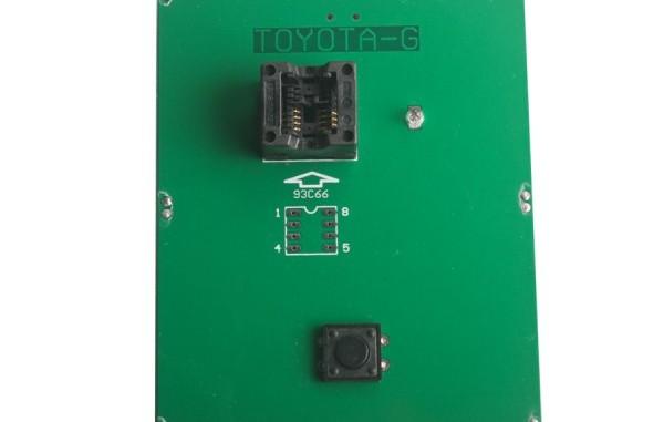 toyota-4d-g-chip-key-programmer-1-600x381