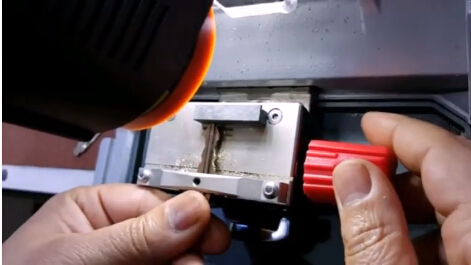 Condor-xc-mini-cut-ford-key-3