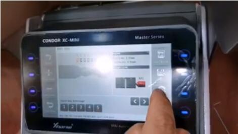 Condor-xc-mini-cut-ford-key-9