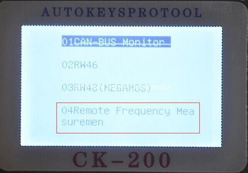 ck200-auto-key-programmer-blog-4