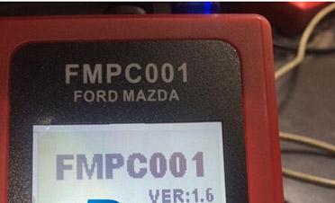 fmpc001-ford-mazda-incode-calculator