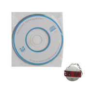 new-nissan-pin-code-caculator-obd365-5-768x768