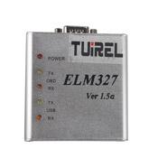 sc01-elm327-usb-can-bus-scanner-b-1