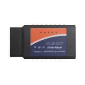 wifi-elm327-sc133-jobd2-1