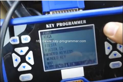 skp900-add-ford-mondeo-key-1