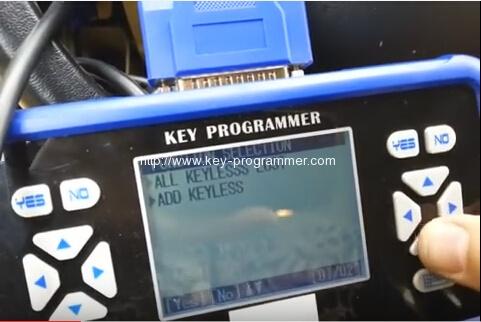 skp900-add-ford-mondeo-key-4
