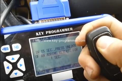 skp900-add-ford-mondeo-key-5