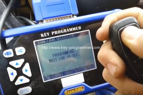 skp900-add-ford-mondeo-key-6
