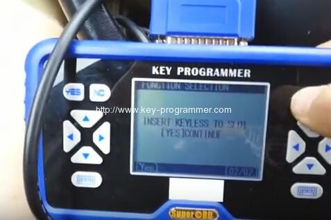 skp900-add-ford-mondeo-key-7