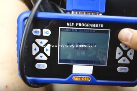 skp900-add-ford-mondeo-key-8