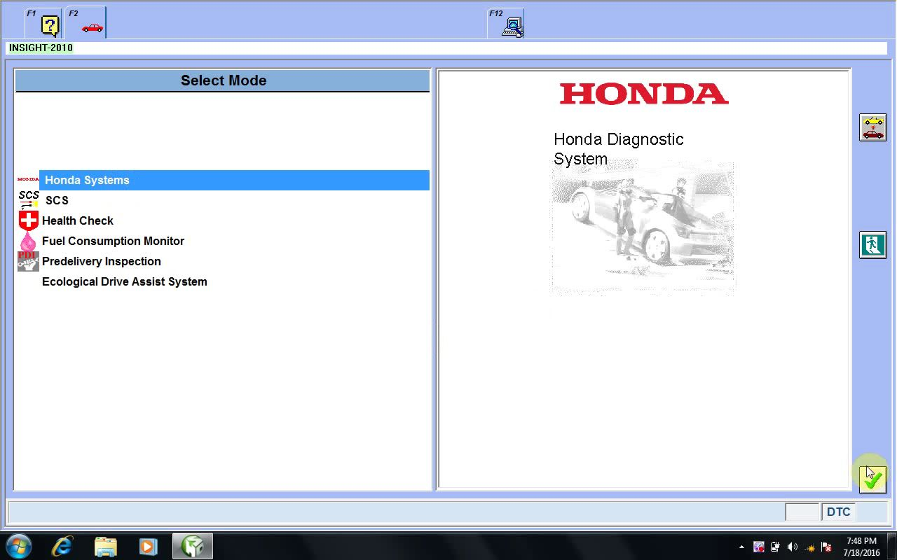 Honda-HIM-HDS-3.101.015-13