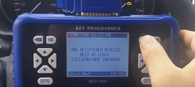 sk900-program-landrover-keys-(10)