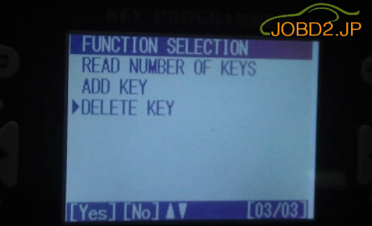 SKP-900-Key-Programmer-step3-1