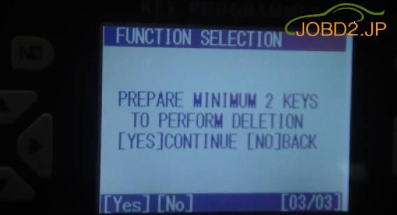 SKP-900-Key-Programmer-step3-2