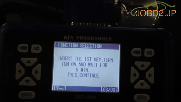 SKP-900-Key-Programmer-step5-1