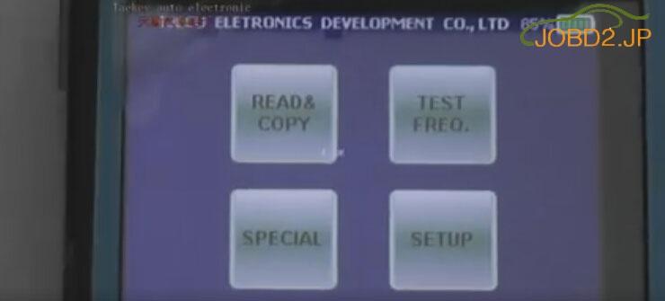 toyota-4d71-chip-nd900-mini-(4)