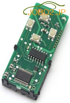 toyota-71-chip-smart-key
