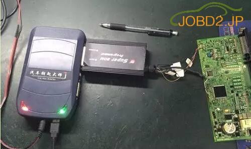 add-bmw-535i-key-1