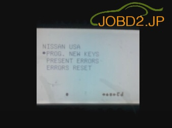 ck100-program-nissan-sentra-key-9