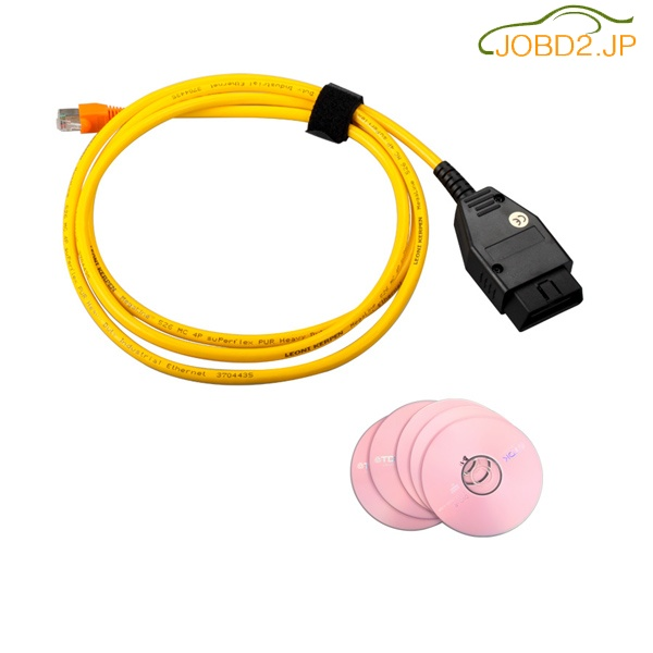 enet-interface-cable-e-sys-icom-sf167-1b