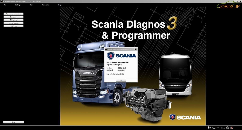 scania-sdp3-v2-28-3