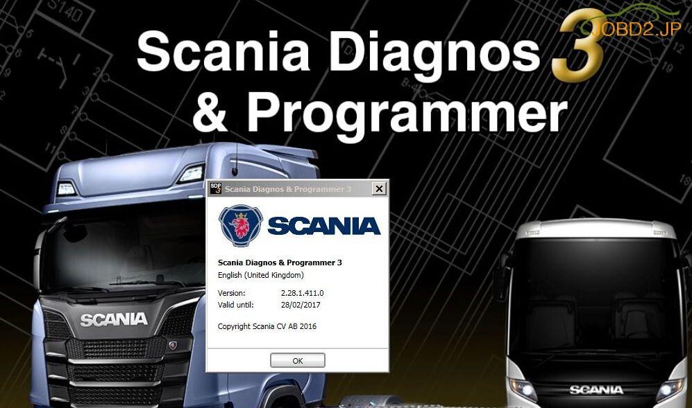 scania-sdp3-v2-28-4