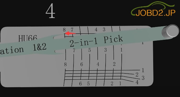 hu66-2-in-1-manual-11