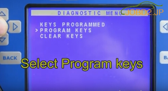 subaru-xv-key-programming-10