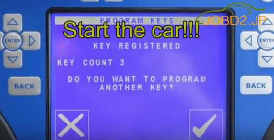 subaru-xv-key-programming-12