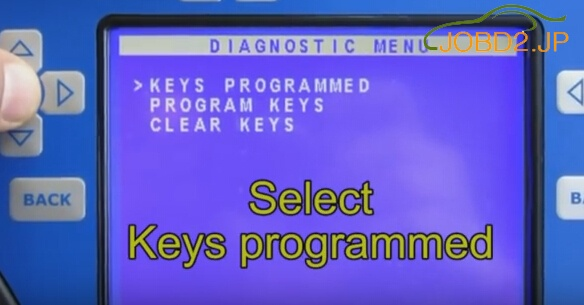 subaru-xv-key-programming-8