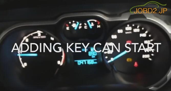 obdstar-key-master-ford-ranger-key-11