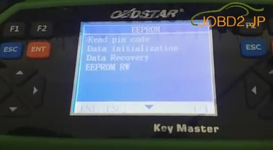 obdstar-key-master-vw-polo-6