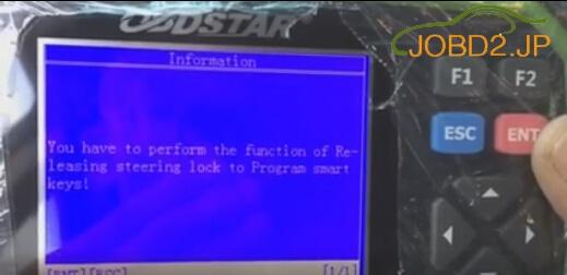 obdstar-x300-read-nissan-bcm-code-9