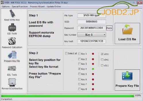prepare-key-file-complete-15