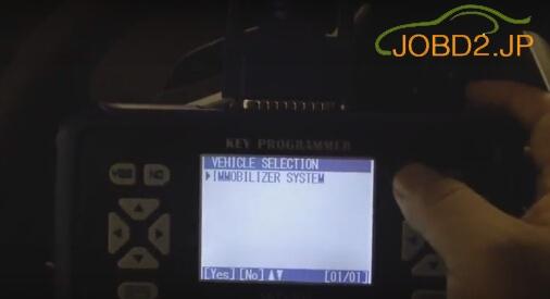 skp900-program-jade-key-4