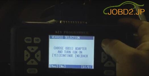 skp900-program-jade-key-5