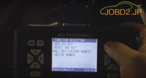 skp900-program-jade-key-6