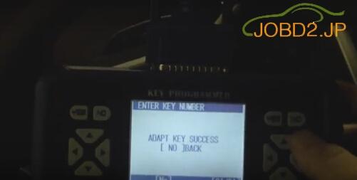 skp900-program-jade-key-9