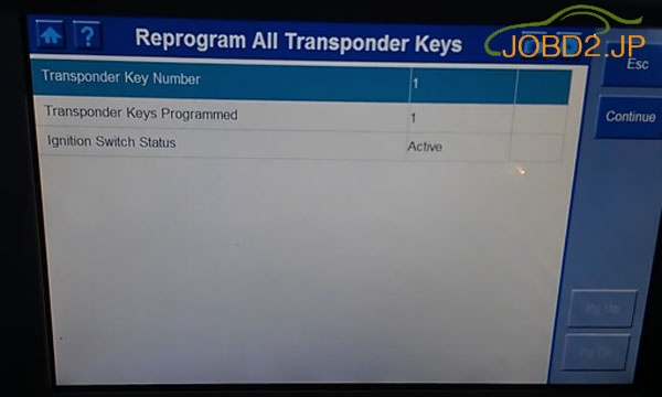 autel-maxidas-ds708-program-keys-for-2012-ve-holden-commodore-15
