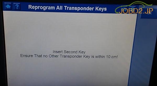 autel-maxidas-ds708-program-keys-for-2012-ve-holden-commodore-16