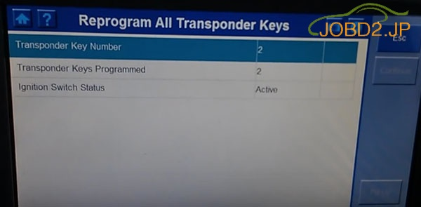 autel-maxidas-ds708-program-keys-for-2012-ve-holden-commodore-17