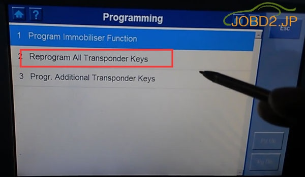 autel-maxidas-ds708-program-keys-for-2012-ve-holden-commodore-8