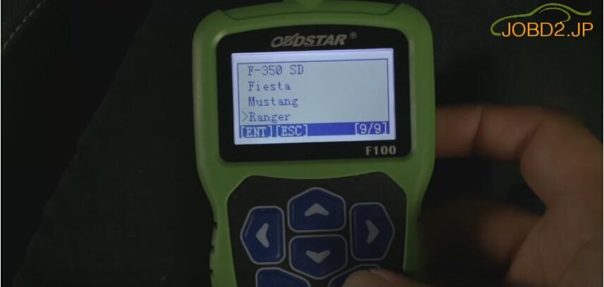 f100-program-chip-6e-05