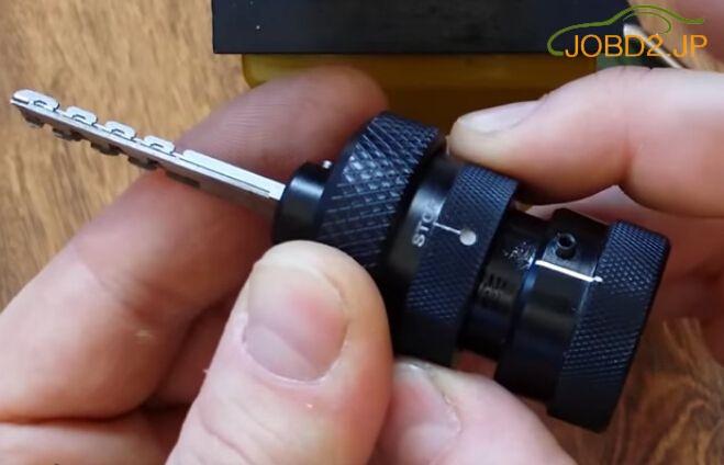 bmw-hu92-turbo-decoder-user-guide-2